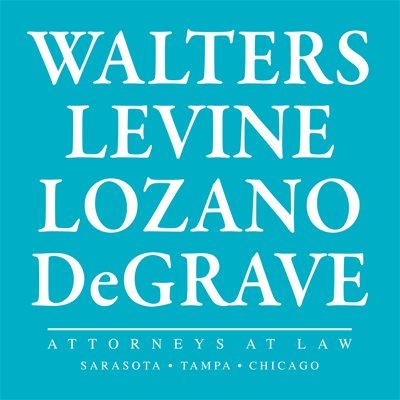 Walters Levine Lozano and DeGrave